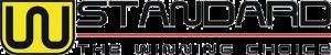 W-Standard dealer registration