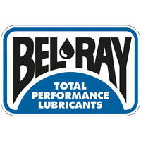Öle und Schmiermittel von Belray