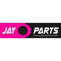 Jay Parts - Spezialteile für Polaris und Can Am