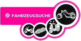 W-Standard Fahrzeugsuche