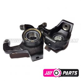 Jay Parts knuckle military versionJP0070