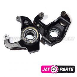 Jay Parts Achsschenkel Military Version JP0070