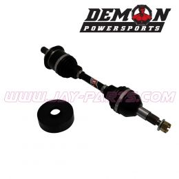 DemonPowersports-PAXL-3063HD