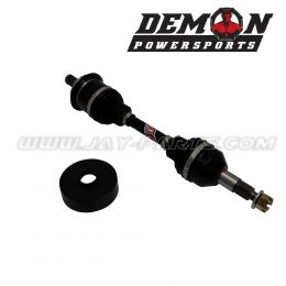 DemonPowersports-PAXL3062HD