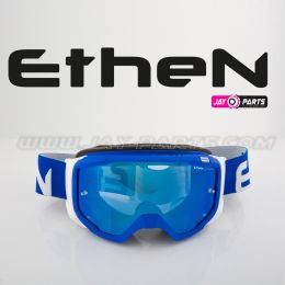 Ethen GP0601