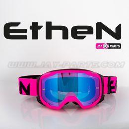 Ethen GP0604