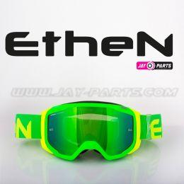 Ethen-GP0605