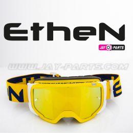 Ethen GP0611