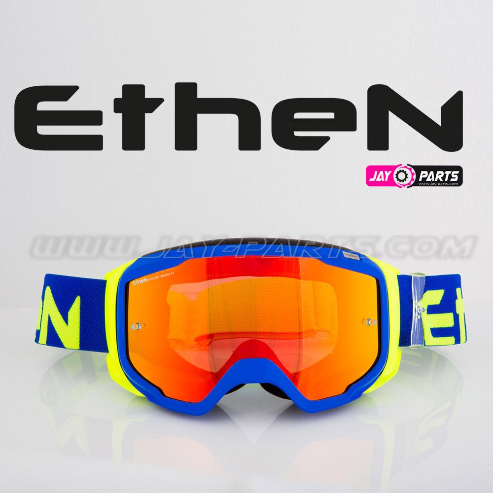 Ethen GP603