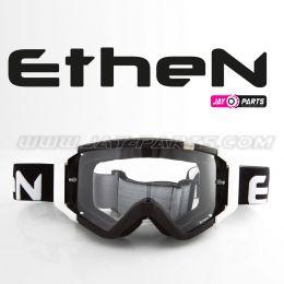 Ethen EMX0502