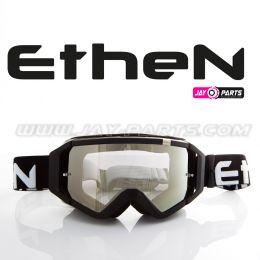 Ethen EMX0507