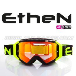 Ethen EMX0508