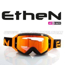 Ethen EMX0511