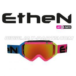 Ethen EMX0518