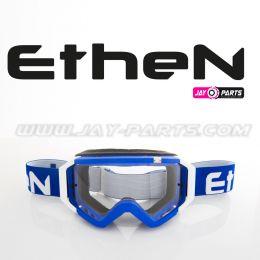 Ethen EMX0527
