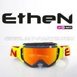 Ethen MX0534