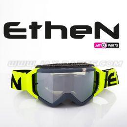 Ethen EMX0544