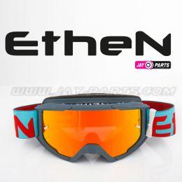 Ethen OTG0604