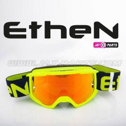 Ethen EOTG0606
