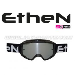 Ethen EOTG0625