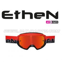 Ethen EOTG620