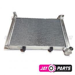 FPS Racing Power-Flow Kühler jetzt bei Jay Parts