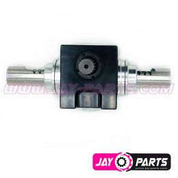 Jay Parts Lenkgetriebe Arcitc Cat Wildcat XX / Jay Parts Rack & Pinion Heavy Duty Arctic Cat Wildcat XX
