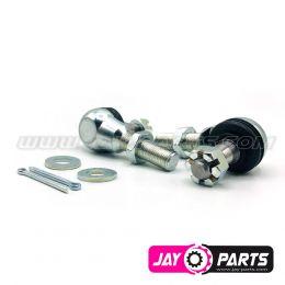 Jay Parts Spurstangenköpfe Performance - JP0103