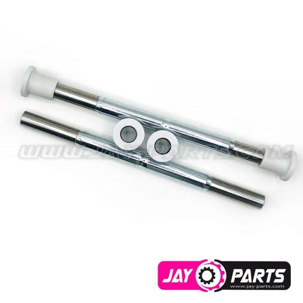 JP-AXE008