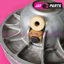 Roller Update Secondary Clutch Polaris - Jay Parts JP0187