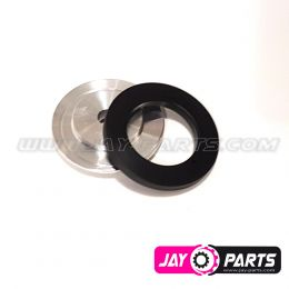 Jay Parts Variomatic kit JP0025