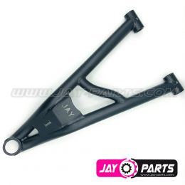Jay parts A-Arms Polaris JAY1 - front/lower - Polaris Scrambler 850/1000 & Polaris Sportsman 850/1000