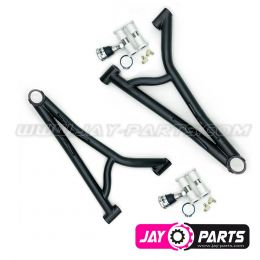 Jay Parts A-Arms Polaris jay 1 – vorne/oben - Polaris Scrambler 850/1000 & Polaris Sportsman 850/1000