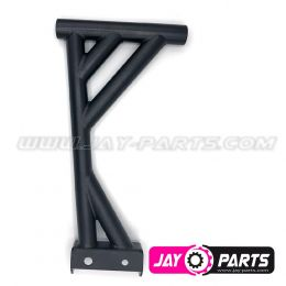 Jay Parts A-Arms Polaris Jay 1 – Polaris Scrambler 850/1000 & Polaris Sportsman 850/1000