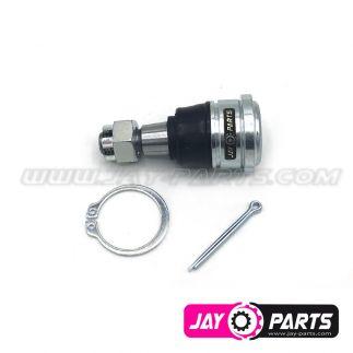 Jay Parts Traggelenk JP0164