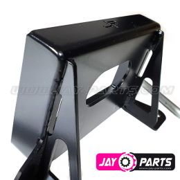 Jay Parts Batteriehalter Heck Polaris Scrambler / Sportsman JP0081