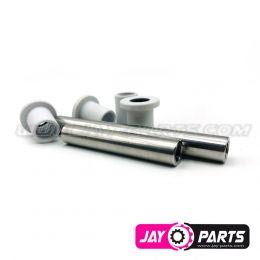 Jay Parts Buchsen & Hülsenkit Polaris SxS Radseitig - JP0118