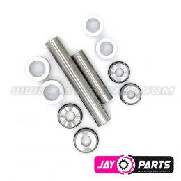 Jay Parts Buchsen & Hülsenkit JP0132 - Polaris General 1000 hinten radseitig