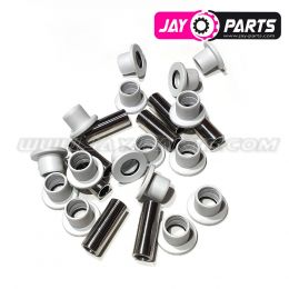 Jay Parts Buchsen & Hülsenkit Performance Can Am JP0084