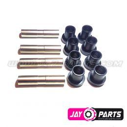 Jay Parts Buchsen & Hülsenkit CF Moto JP0069
