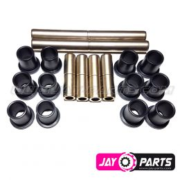 Bushing kit Arctic Cat / Textron Alterra