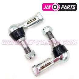 Jay Parts Spurstangenköpfe Performance Can Am - JP0036