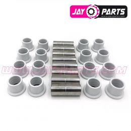 Jay Parts Buchsen & Hülsenkit Can Am JP0052