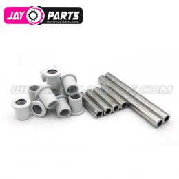 Jay Parts Buchsen & Hülsenkit Performance A-Arms JP0053