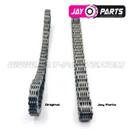 JayParts-JP0108-Getriebeuebersetzung-c