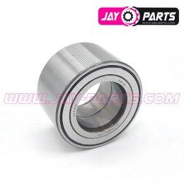 JAY PARTS wheel bearing Generation 3 - ATV3550 - JP0181