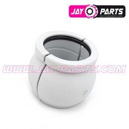 Jay Parts Pitman Buchse Can Am G2 - JP0195