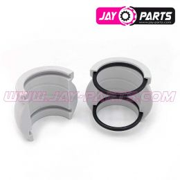 Jay Parts Buchse Lenksäule Can Am G2 - JP0196