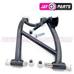 JAY PARTS A-Arms hinten/unten - Set links & rechts, JAY 1 - JP0121