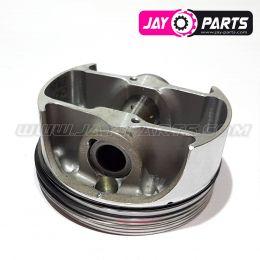 JP Racing Kolben Polaris Scrambler 850 12,5:1